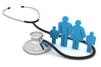 Какво е общопрактикуващ лекар