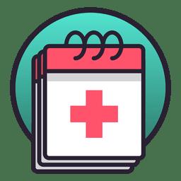 Имунизационен календар